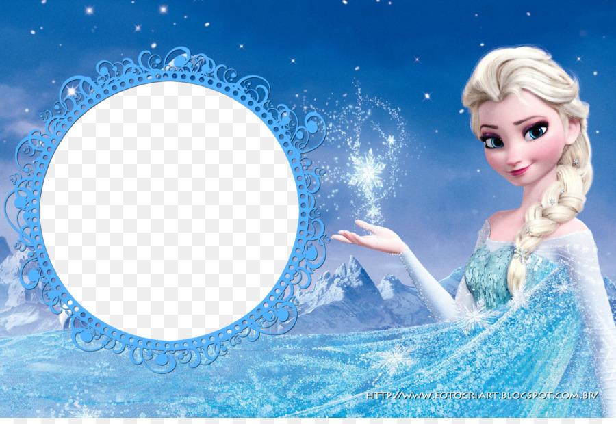 elsa frozen anna let it go song