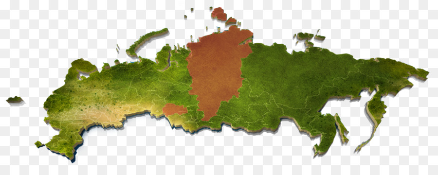 World map globe russia png download 1680651 free transparent world map globe russia gumiabroncs Choice Image