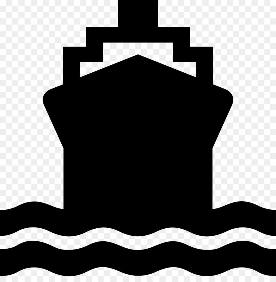 Resultado de imagen de icono ferry