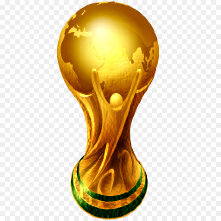 2018 FIFA World Cup 2014 2002 2006 Trophy