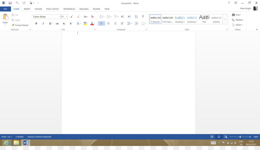 free download word office 2013