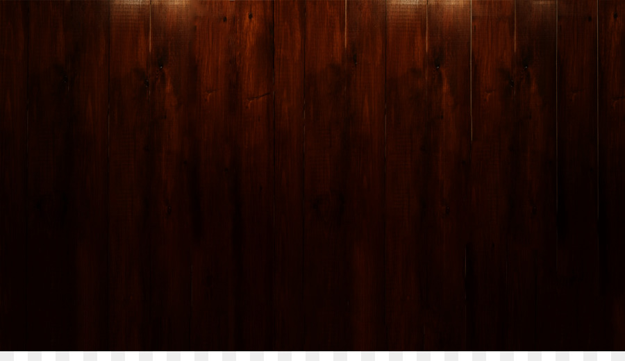 Wood Desktop Wallpaper Light Window Blinds Shades