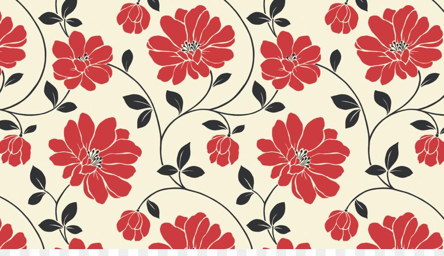 Desktop Wallpaper Flower High Definition Television Wallpaper   Floral  Background