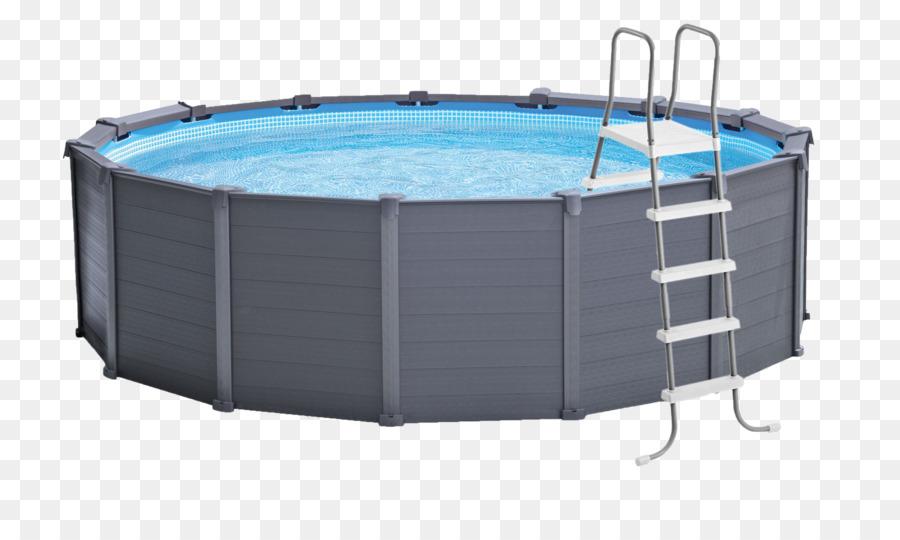 Swimming pool Hot tub Rapid sand filter Air Mattresses - pool png ...