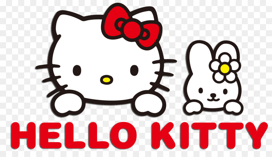 List of Hello Kitty television series