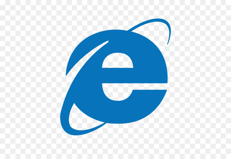 Internet explorer 11 web browser microsoft internet explorer 8.