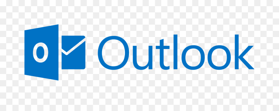 Outlookcom Microsoft Outlook Email Microsoft Office 365 Outlook