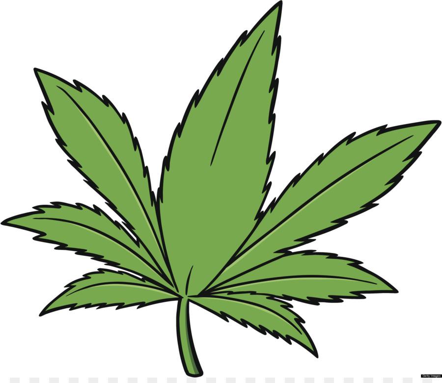 cannabis cartoon drawing clip art pot leaf png download 1536 rh kisspng com