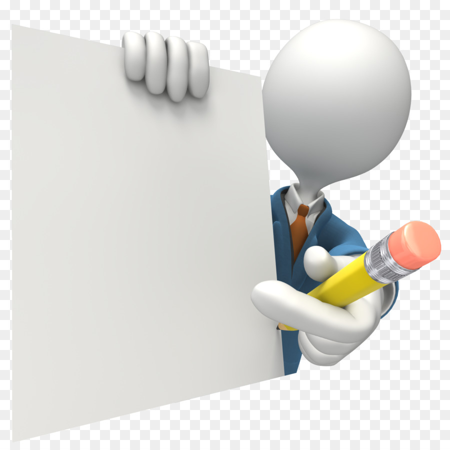 powerpoint animations animated clipart at presentermediacom