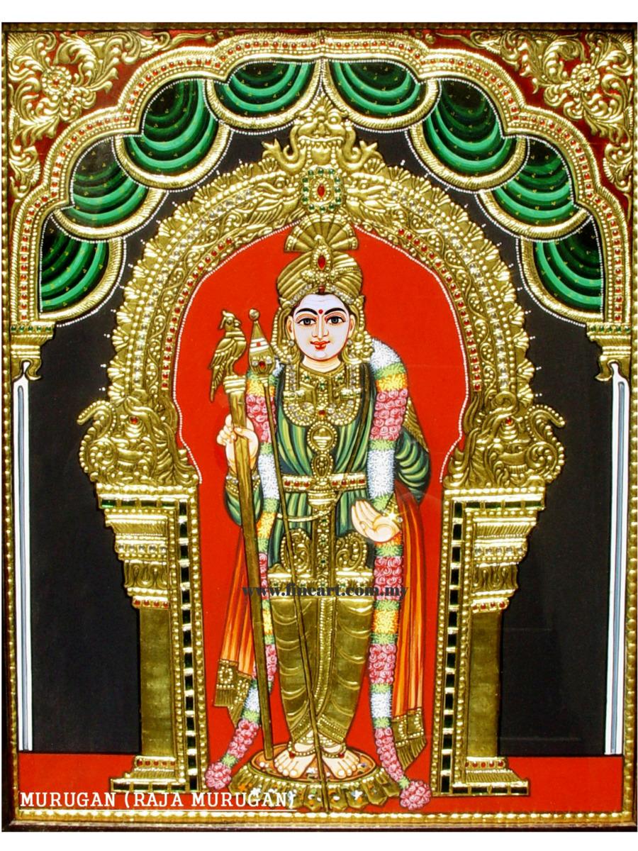 Shiva, Ganesha Kali Parvati Avadh Sin Gita - Radha Krishna Formatos ...
