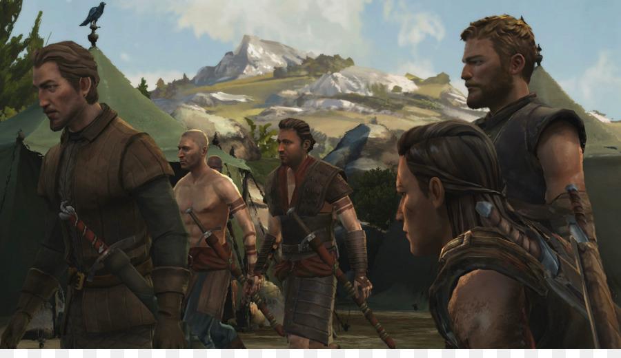 game of thrones season 1 episode hd download