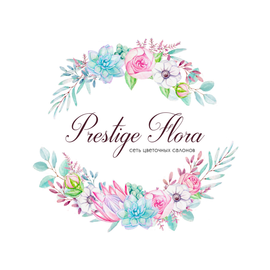 Krasnodar Logo Flower bouquet Business Cards - boho png download ...
