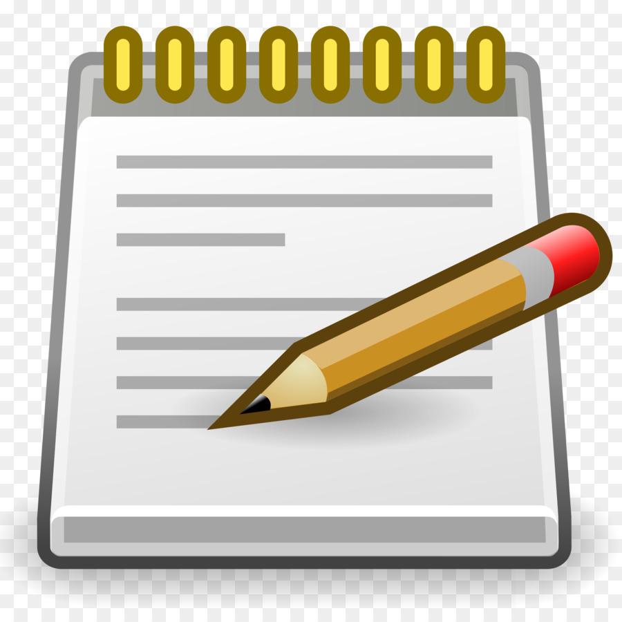 note taking clip art text png download 2400 2400 free rh kisspng com test clip art image text clipart maker