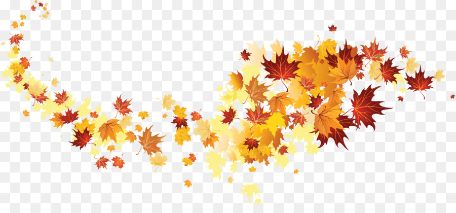 autumn leaf color autumn leaves png download 5987 2704 leaf border clip art to color leaf border clip art black and white