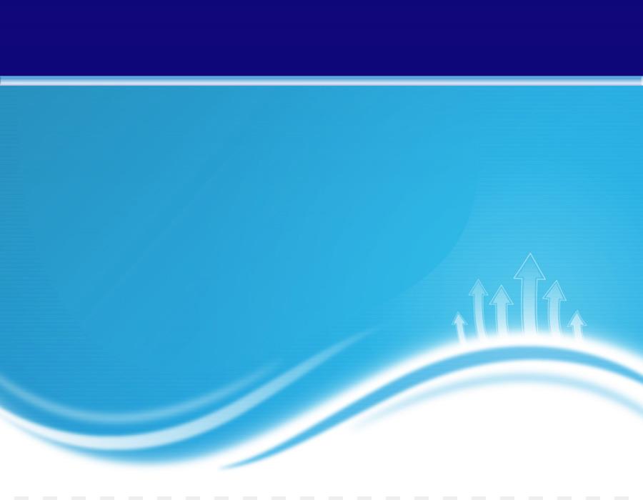 Blu Di Sfondo Per Il Desktop Verde Azzurro Sfondo Blu Scaricare