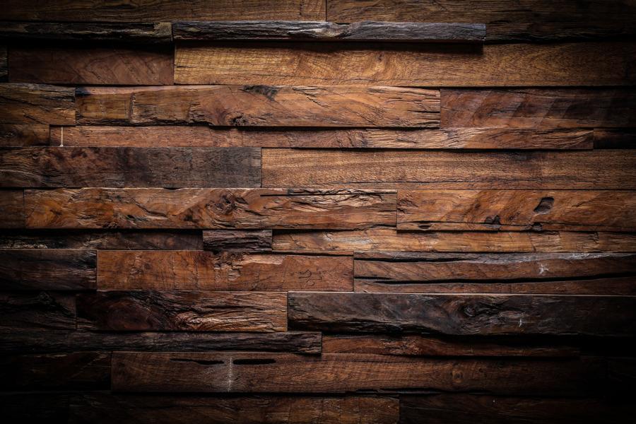 Wood Flooring Paper Barn Wall Wood Texture 24001600 Transprent