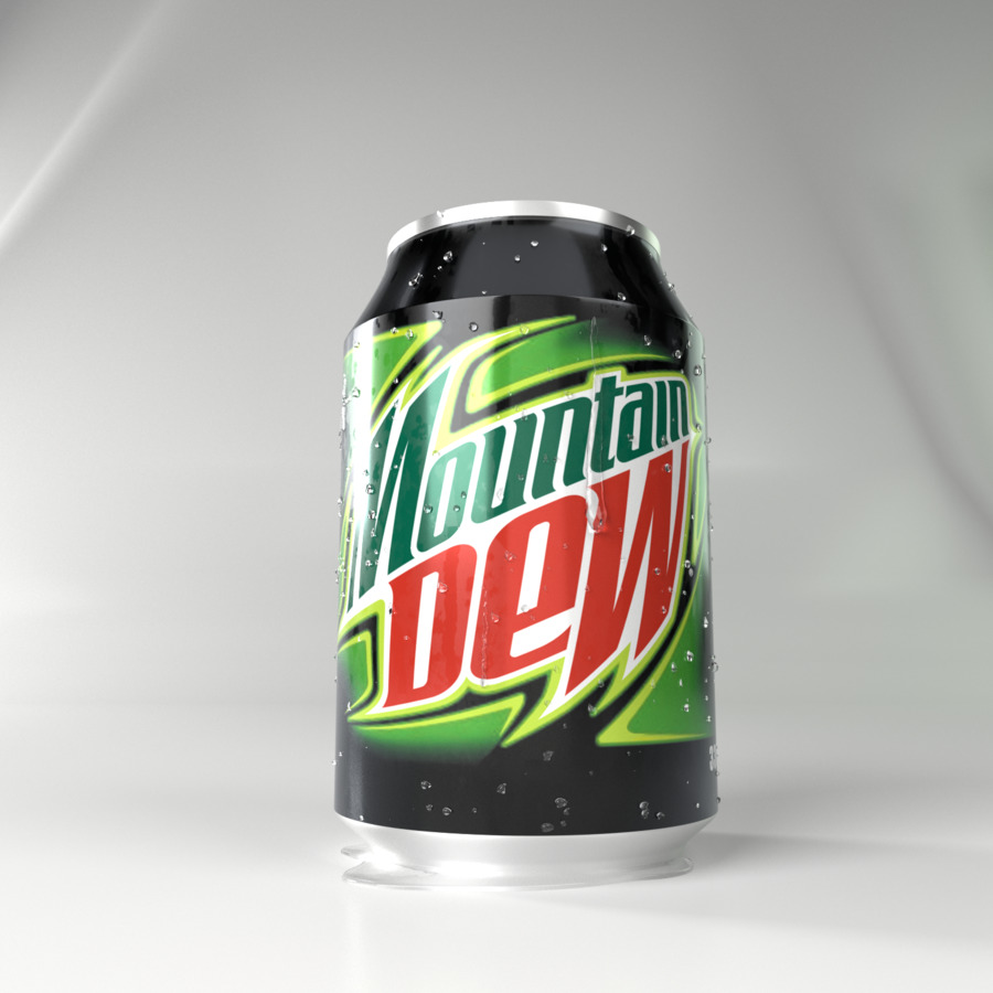 explore plan mountain dew Find and save ideas about mountain dew on pinterest | see more ideas about mountain dew red, dr pepper cake mix recipe and paula deen lemon cake recipe.