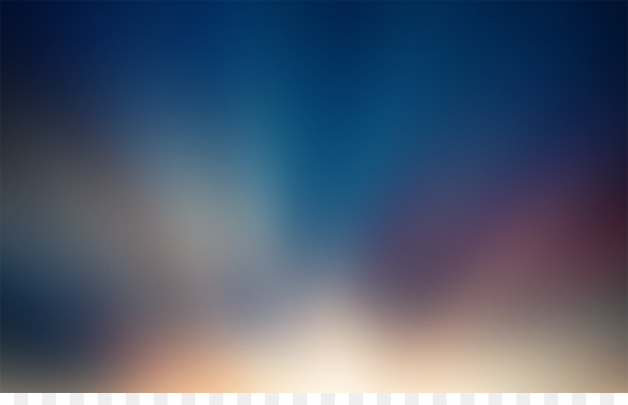 Gradient Desktop Wallpaper Color