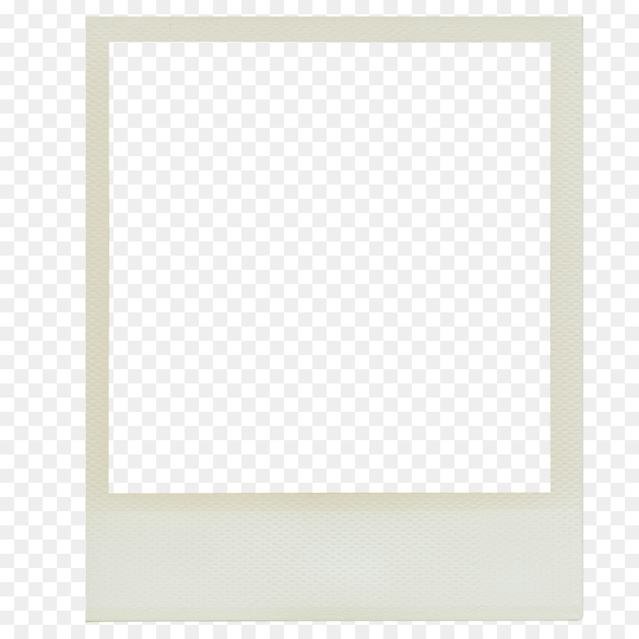 Instant camera Picture Frames Polaroid Corporation Photography LED ...