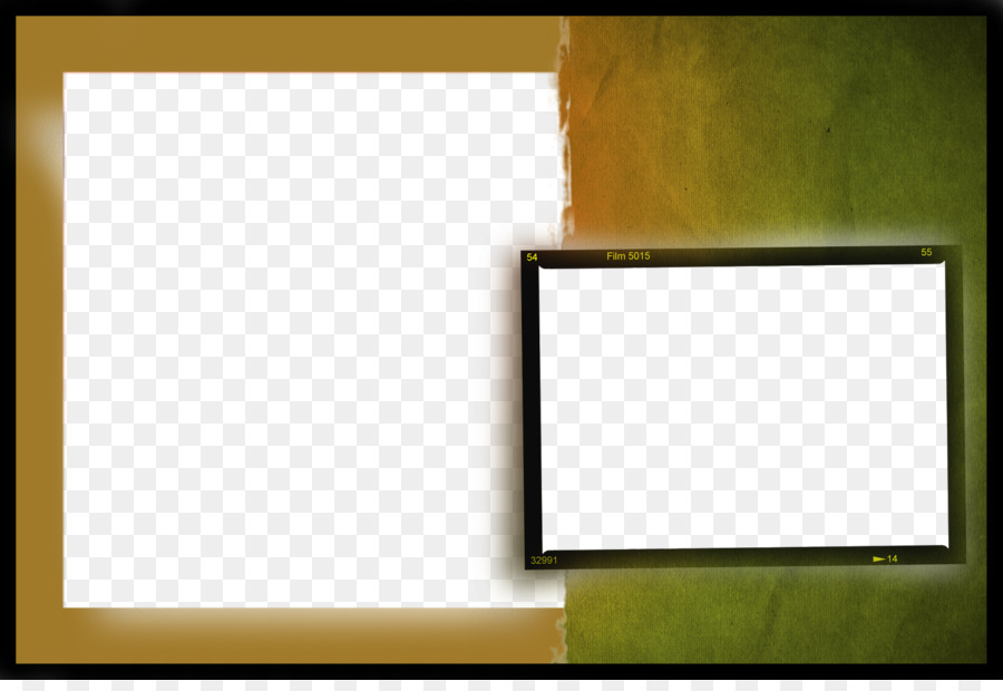 Picture Frames Desktop Wallpaper - Photoshop png download - 1600 ...