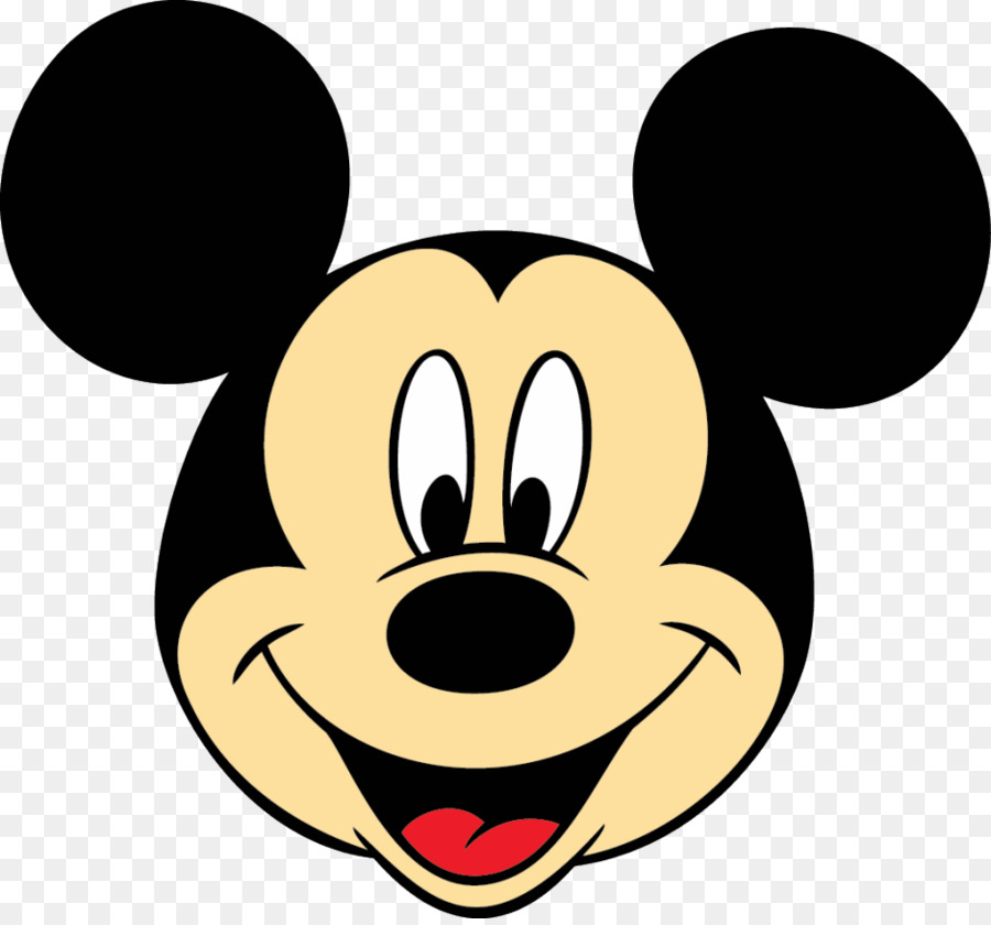 mickey mouse minnie mouse clip art mickey png download 939 870 rh kisspng com mickey clipart birthday mickey clipart png