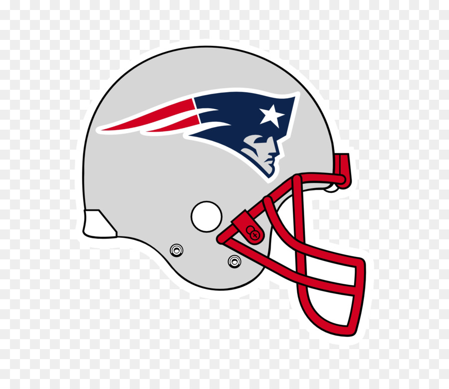 95363fa07 New England Patriots NFL Green Bay Packers Super Bowl XXXI - NFL png  download - 1400 1200 - Free Transparent New England png Download.