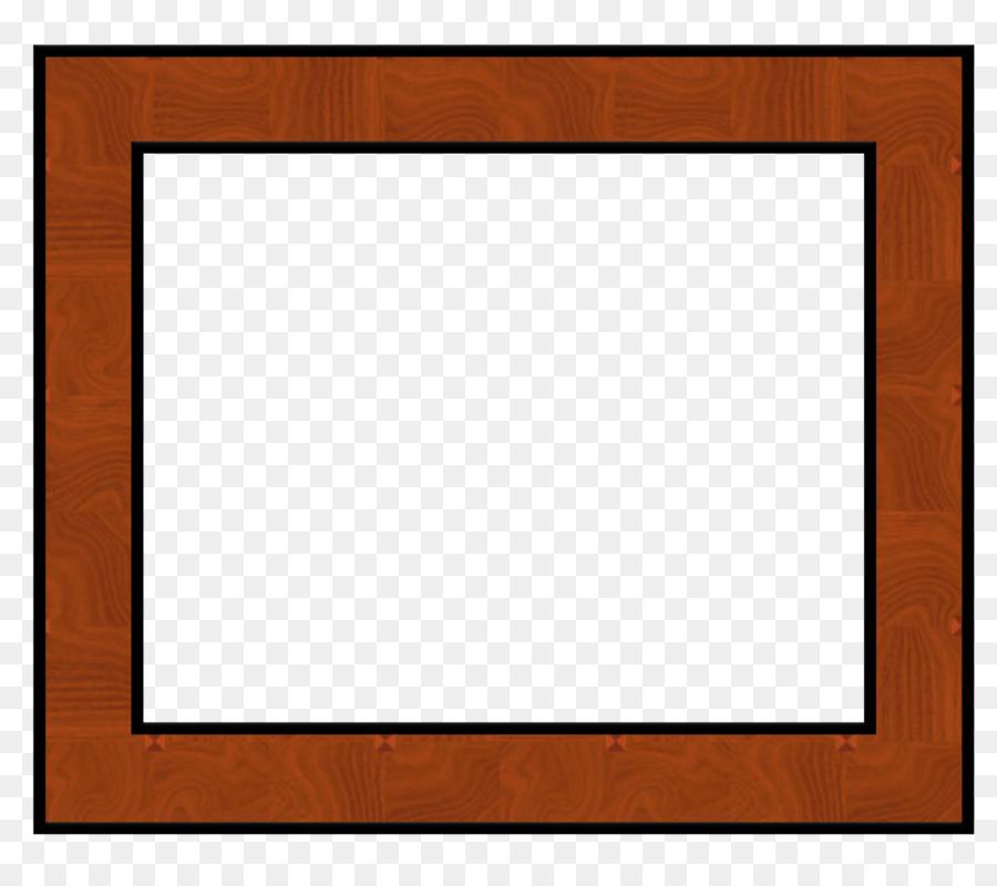 Cornici In Polistirolo Per Specchi.Cornici Di Stampaggio A Specchio Fornitore Di Polistirolo Piazza