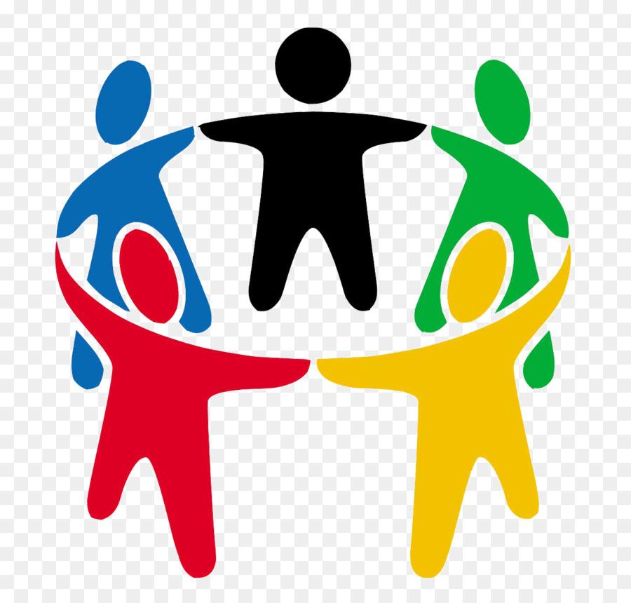 Community service Clip art - Politics png download - 1200 ...