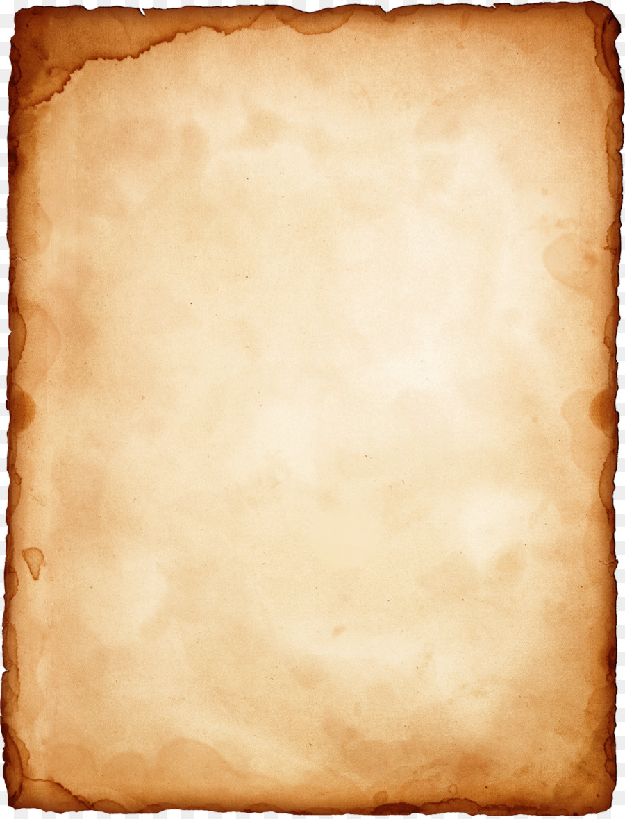 paper picture frame Hollywood director paper photo frames, 12x16 in and action these 12x16 in paper hollywood director photo frames will make you a star place a photo in the frame or use it to outline your friends and take a picture of them on your phone or with your camera.