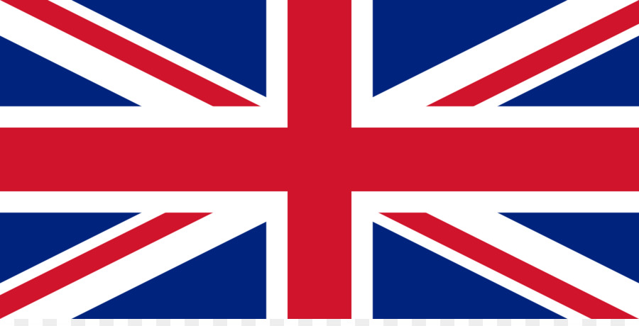 flag of england image collections