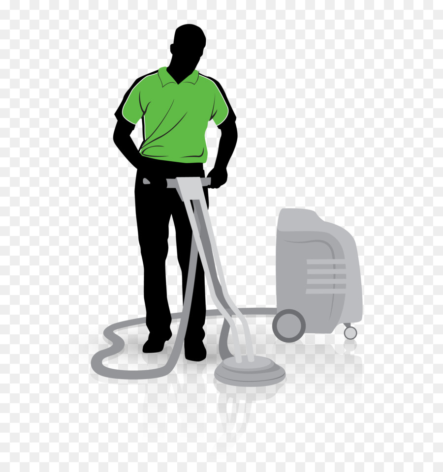 Vacuum cleaner Cleaning Vinyl composition tile Grout - cleaning png ...