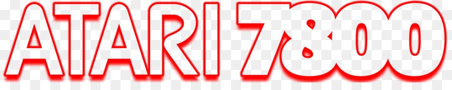 Atari Logo Transparent