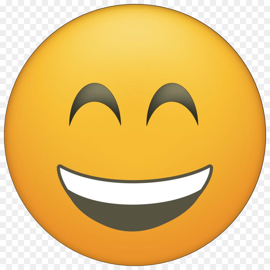 Emoji Party Smiley Cupcake Geburtstag Gesicht Png Herunterladen