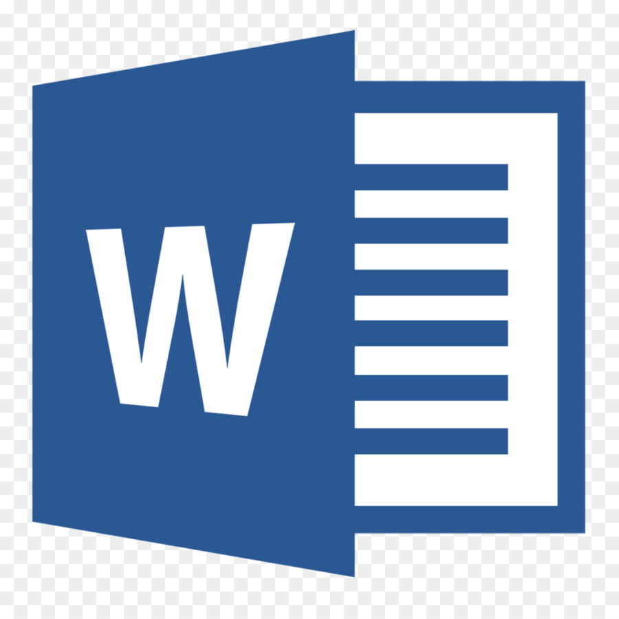Microsoft word microsoft office 2013 microsoft excel for Office logo