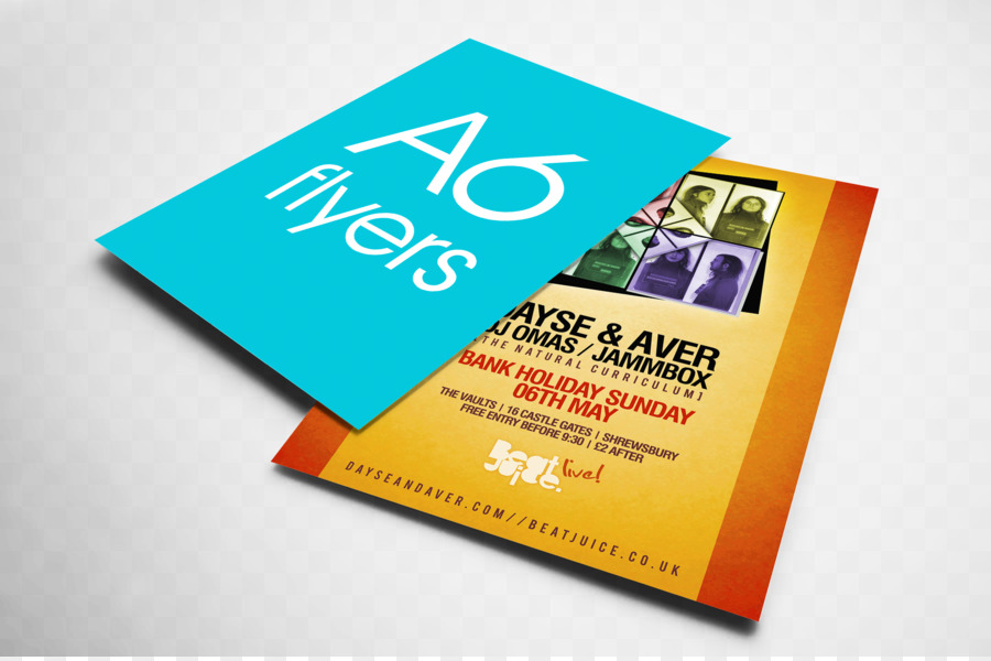 Standard paper size flyer printing business cards brochure png standard paper size flyer printing business cards brochure colourmoves