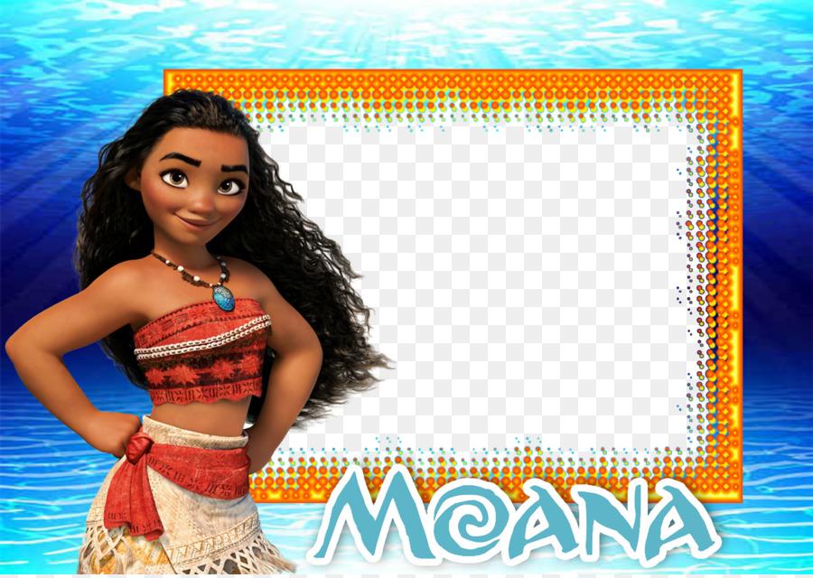 Elsa moana disney princess the walt disney company moana png elsa moana disney princess the walt disney company moana thecheapjerseys Choice Image