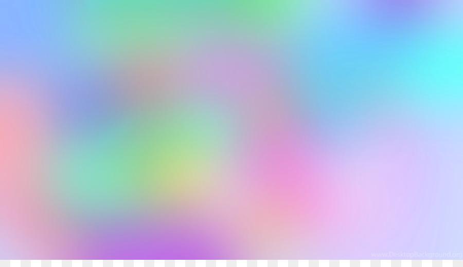 Pastel Color De Fondo De Escritorio De Arte