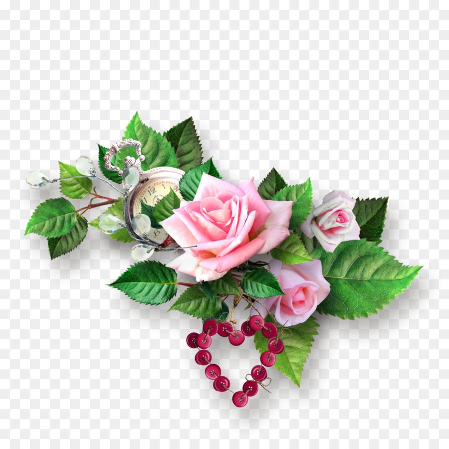 Paper Birthday Wedding anniversary Mother\'s Day Flower bouquet ...