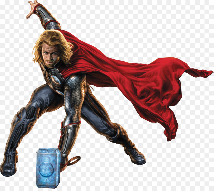 Thor Captain America Marvel Cinematic