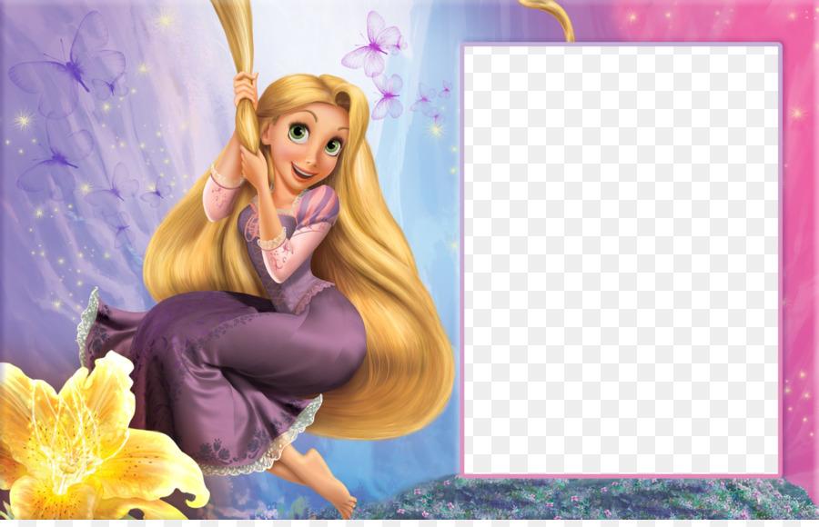 Rapunzel Ariel Princess Aurora Disney Desktop Wallpaper