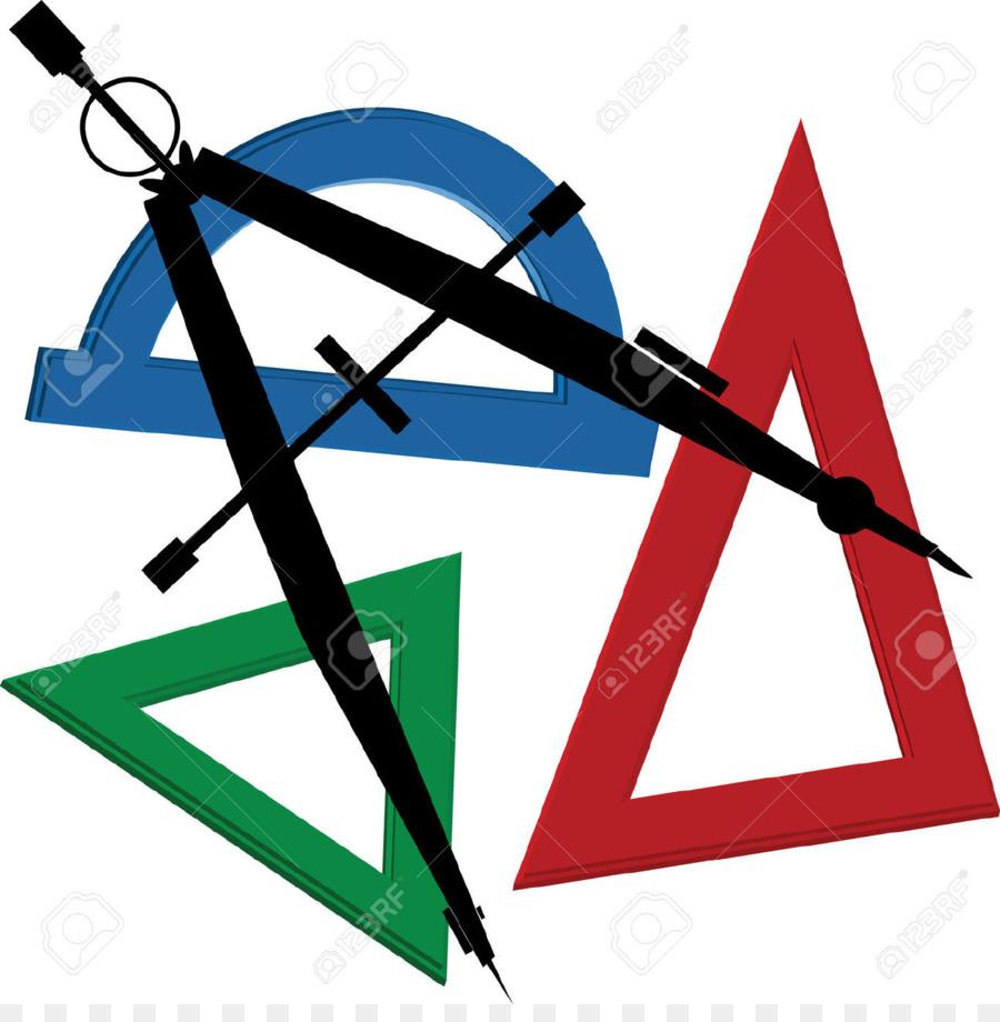 geometry mathematics shape angle clip art mathematics png download rh kisspng com sacred geometry clipart geometric clip art free download
