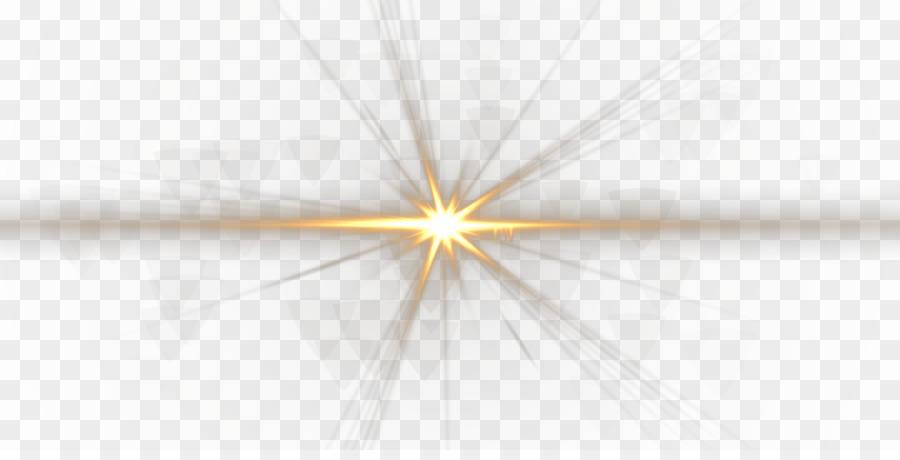 Lighting Close-up Angle - light star  sc 1 st  KissPNG & Lighting Close-up Angle - light star png download - 1740*870 - Free ...