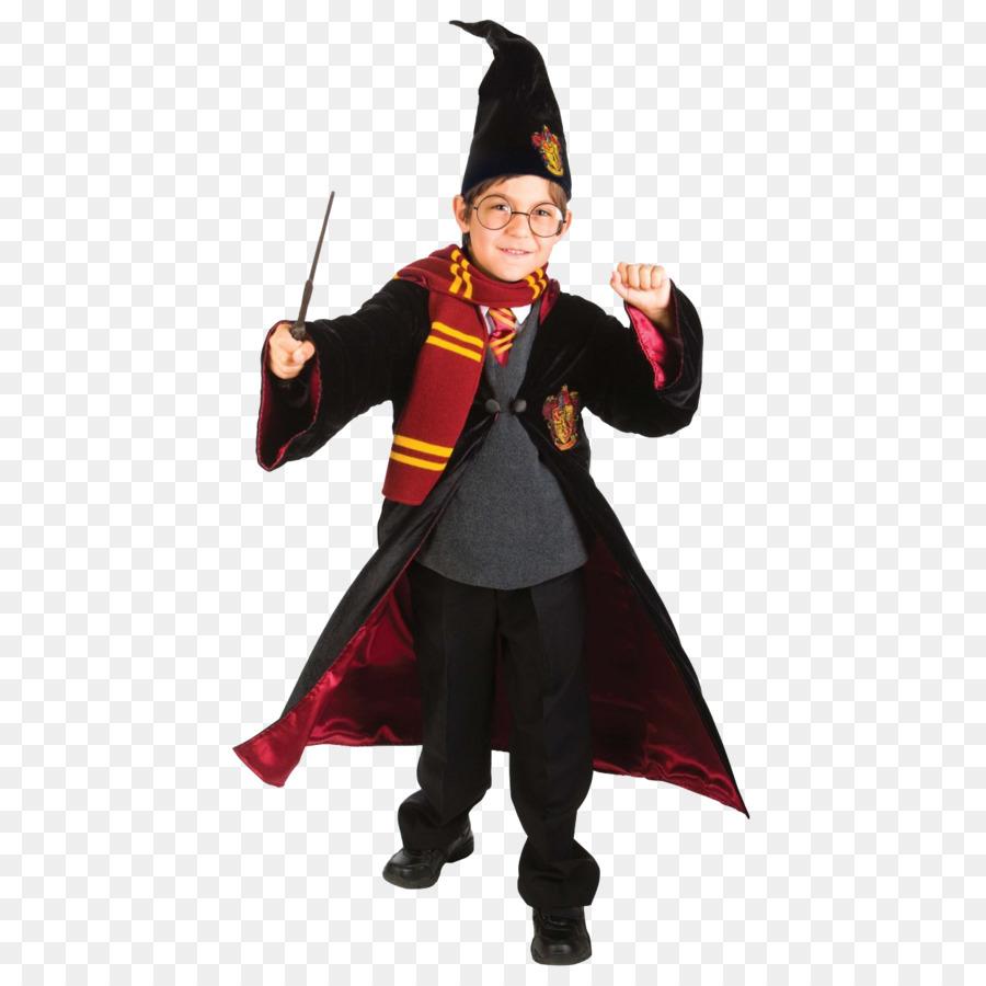 Harry Potter Hermione Granger Bellatrix Lestrange Costume Book ...