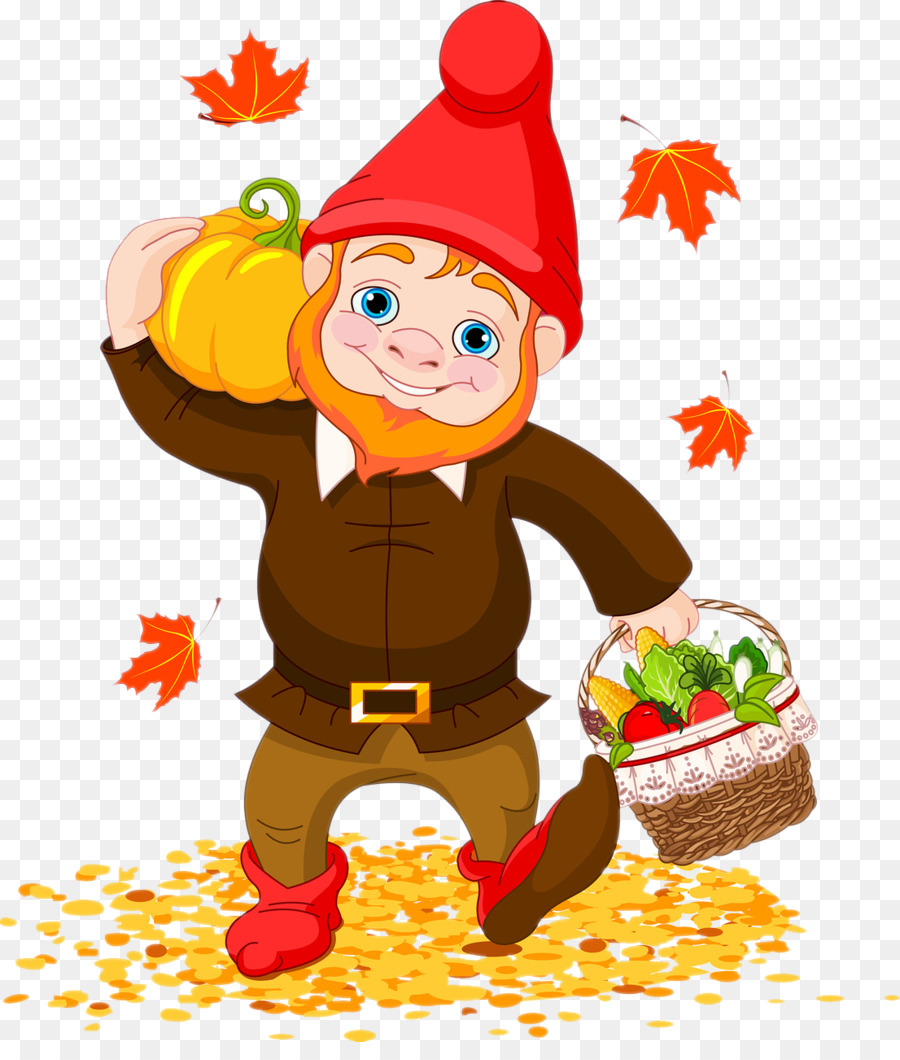 Garden gnome Clip art - Gnome png download - 1106*1280 - Free ...