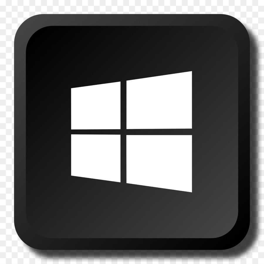 Laptop Desktop Wallpaper Windows 10 Mobile Windows Png Download