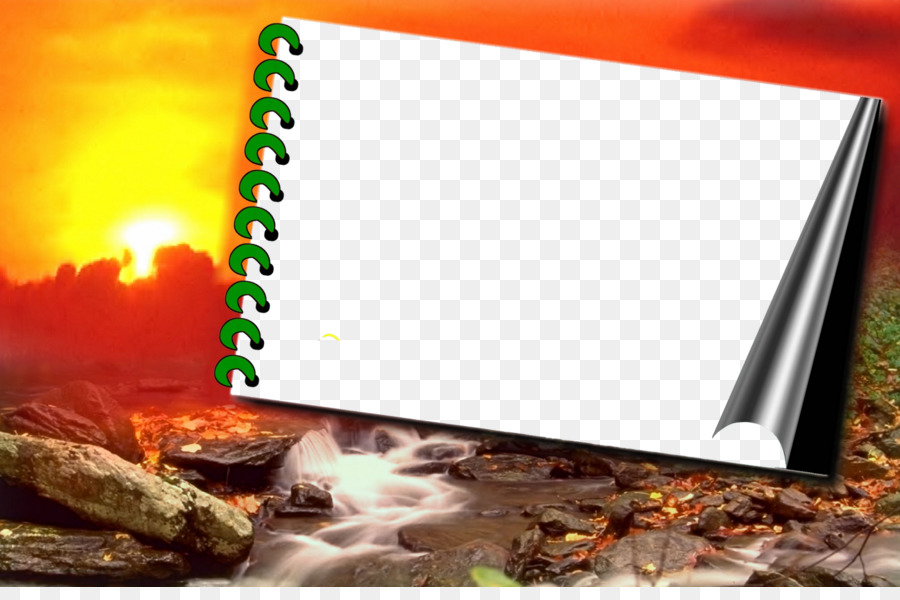 Picture Frames Clip Art Photoshop Png Download 16001043 Free