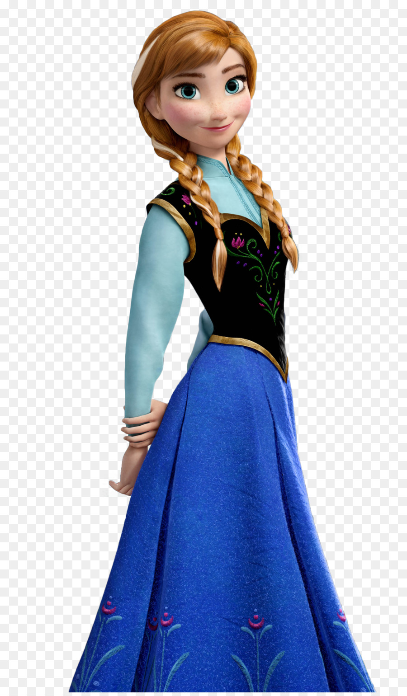 Elsa Kristoff Anna Frozen Olaf Frozen 1128 1920