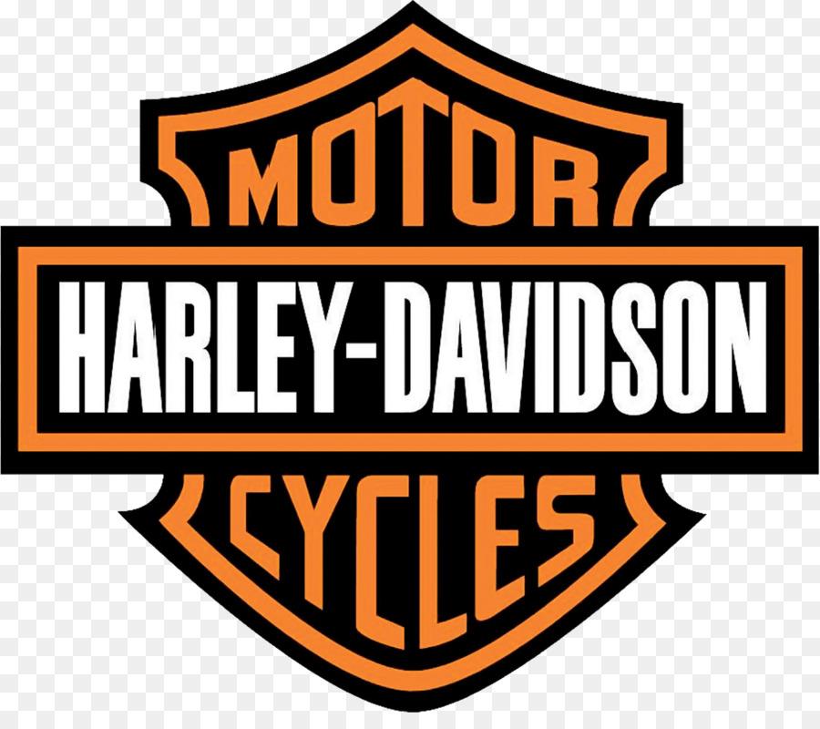 forman harley davidson harley davidson vehicle powertrain rh kisspng com harley davidson logo vector free download harley davidson logo dwg download