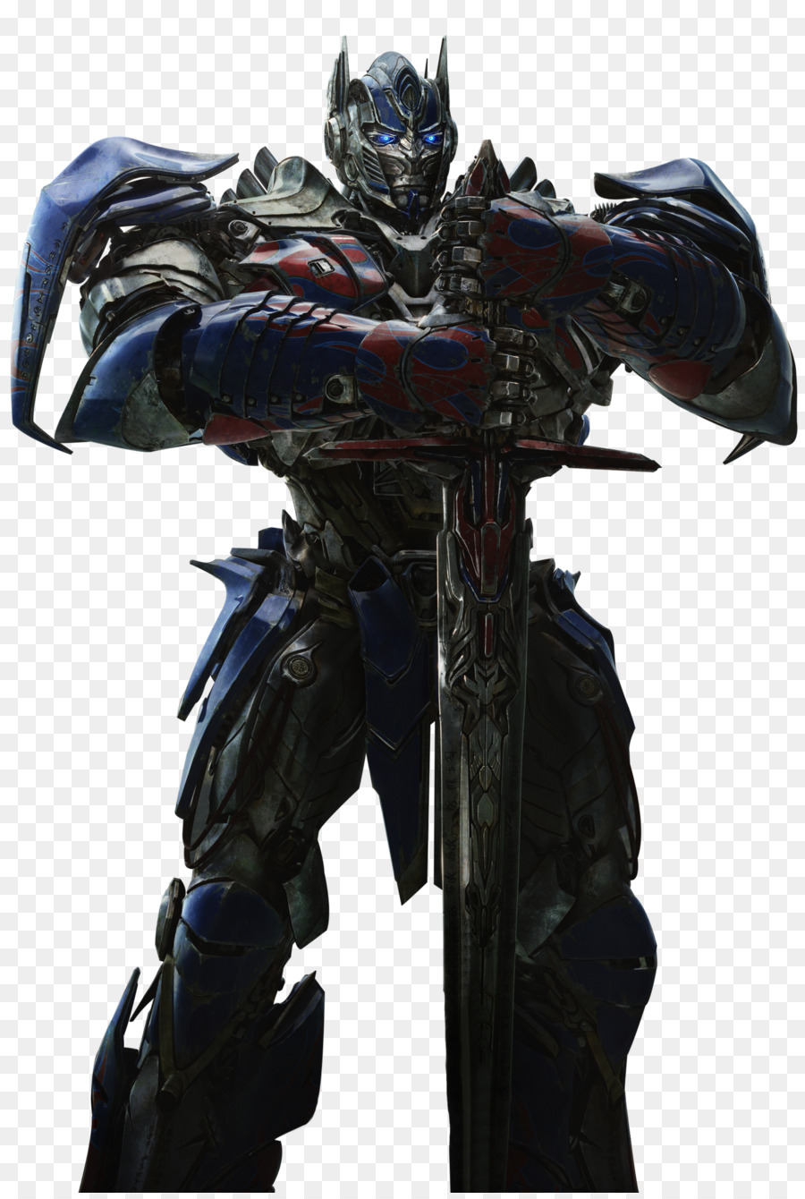 transformers: dark of the moon optimus prime cinema film
