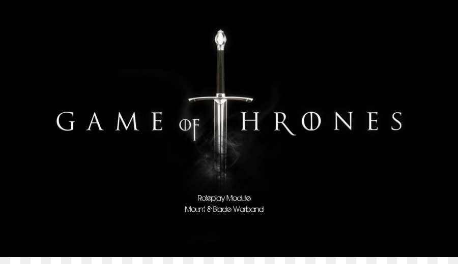 Daenerys Targaryen Game Of Thrones Season 7 Desktop Wallpaper Fire